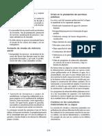 Ambiente y Paz Guaduas 1998  Mma-0209 Capitulo4 Sec2