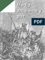 Ambiente y Paz Guaduas 1998  Mma-0209 Capitulo2 Sec1