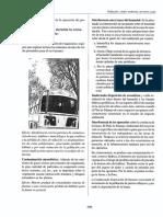 Ambiente y Paz Guaduas 1998 Mma-0209 Capitulo5 Sec2