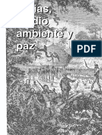Ambiente y Paz Guaduas 1998 Mma 0209 Capitulo6