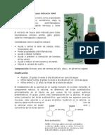 Soria Natural Sauce