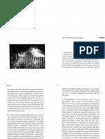 tschumi architectural paradox labirinto pirâmide.pdf