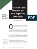 Determinação social Rita Barata.pdf