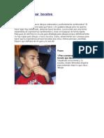 pasos-para-crear-bocetos.docx