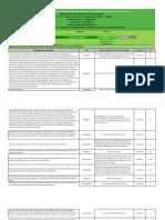 Req Doc Sitios de Expendios y Manipulación de Alimentos