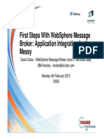 SHARE_SanFrancisco_First_Steps_with_WMB (2).pdf
