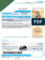 LT_BILL_63115013081_Sep16.pdf