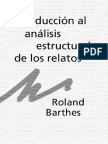 Introduccion_Al_Analisis_Estructural_De_Los_Relatos BARTHES_ROLAND_-_.pdf