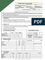 WMA PH2 Weekly QA_QC Report 005.xlsx