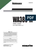 Op Manual Wa380-6
