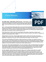 Aae 1 Pccw Global Press Release