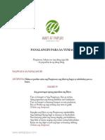 PANALANGIN-PARA-SA-YUMAO (2).pdf