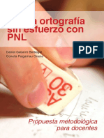 buena ortografía sin esfuerzo con PNL - Daniel Gabarró.pdf