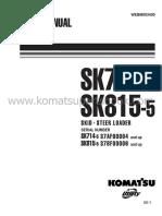 SK714(815)-5_(WEBM003400)[SM_Eng](WM)