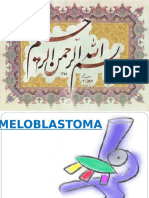 ameloblastoma_amali___NXPowerLite_