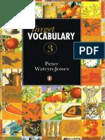 Target Vocabulary 3.pdf