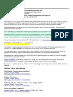 Endnote key.pdf