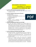 CUESTIONARIO INDIVIDUAL DE LA UNIDAD III.docx