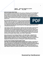 Theory of Justice.pdf