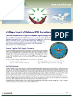 070 US DoD RFID Capability from CoreRFID.pdf