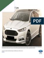 lista-de-preturi-ford-mondeo-st-line.pdf