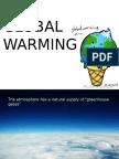 Global Warming Test2 P1252719384vFGfs