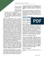 COPS-Revolution908.pdf