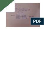 Tangente de la suma.pdf