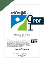 manual 7zip
