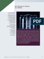 The Future of Insulin Therapy.pdf