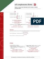 Scheda12_IPronomiPersonaliComplementoDiretto.pdf
