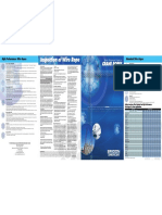 Quick_Reference_Guide.pdf