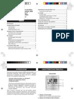39271141-8568-manual
