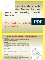 MUDRAS.pdf