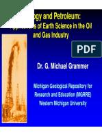General Petroleum K12