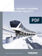 Bombardier-Transportation-Kingston_Testing_Services_Brochure_2014_05_V1.pdf