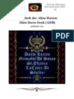 Buch der Alien Rassen ARB deutsch.pdf