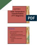 Chap 6 TTT Diagram(New)