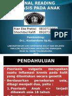Psoriasis New [Autosaved]