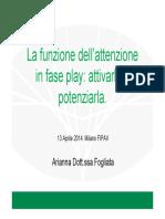 funzione_attentiva