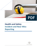 British Glass - Incident and Near Miss Reporting Guidance (Jan 2015).pdf