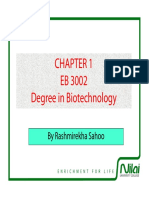 CHAPTER 1- Matter,Chemical Reactions and Calculations