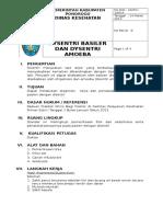 04~PM-I-1~2014~DYSENTRI BASILER DAN DYSENTRI AMOEBA.doc