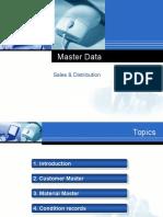 Master_data.ppt