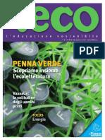 Eco - L'educazione sostenibile n.8