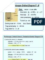 3. Contoh P-i Diagram 2014 Tugs Group