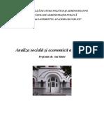 Curs anticoruptie.pdf