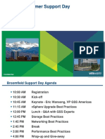 BRM_Support_Day_-_March_2010.pdf