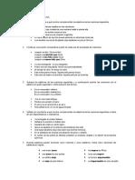 3. Adjetivos calificativos