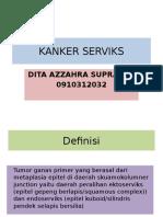 dokumen.tips_kanker-serviks-ppt.pptx